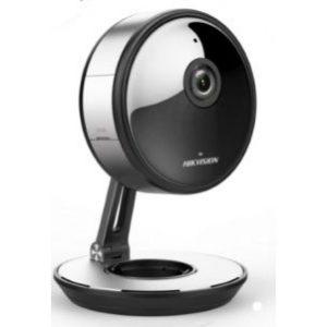 DS-2CV2U32FD-IW 3 Мп Ширококутна IP відеокамера