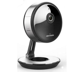 Hikvision DS-2CV2U32FD-IW 3 Мп Ширококутна IP відеокамера