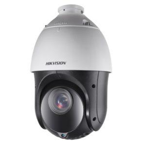 Hikvision DS-2DE4425IW-DE 4МП IP PTZ камера