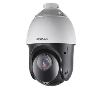 Hikvision DS-2DE4425IW-DE 4МП IP PTZ відеокамера
