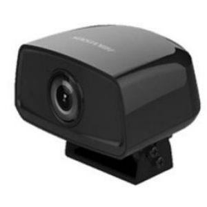 DS-2XM6222FWD-IM (4 мм) 2 Мп мобільна мережева відеокамера