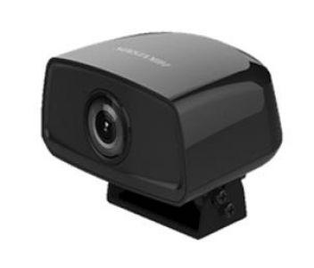 Hikvision DS-2XM6222FWD-IM (4 мм) 2 Мп мобільна мережева відеокамера