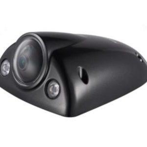 DS-2XM6522WD-IM (4 мм) 2 Мп мобільна мережева відеокамера