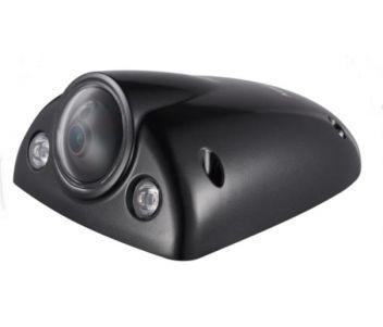 Hikvision DS-2XM6522WD-IM (4 мм) 2 Мп мобільна мережева відеокамера