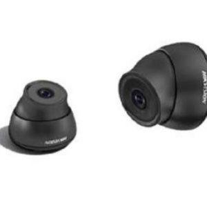 DS-2XM6622FWD-I (2,8 мм) 2 Мп мобільна мережева відеокамера