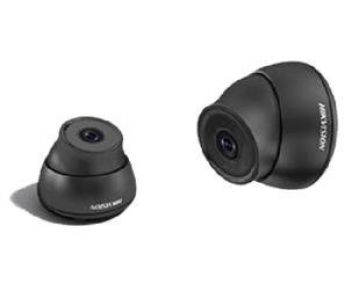 Hikvision DS-2XM6622FWD-I (2,8 мм) 2 Мп мобільна мережева відеокамера