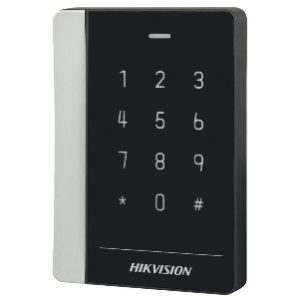 Hikvision DS-K1102AMK Mifare