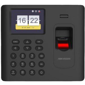 Hikvision DS-K1A802AMF