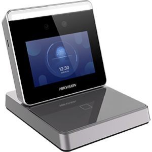 Hikvision DS-K1F600U-D6E
