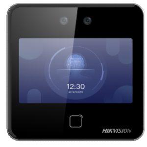 Hikvision DS-K1T642M