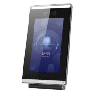 Hikvision DS-K5671-ZH Модуль
