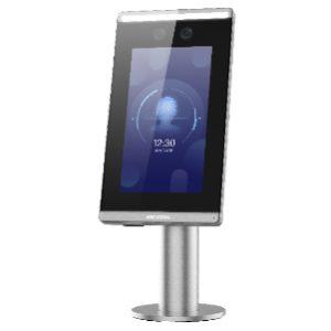 Hikvision DS-K5671-ZU Модуль