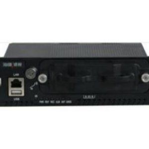 DS-M5504HMI-GW Автомобільний реєстратор