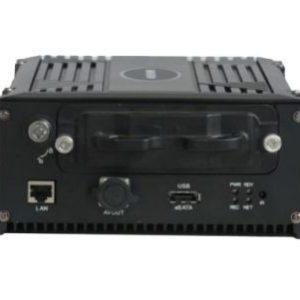 DS-M7508HNI 8-канальний IP відеореєстратор