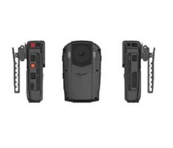 Hikvision DS-MH2111 Портативний відеореєстратор