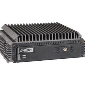DS-MP1803 Інтелектуальний аналізатор Hikvision