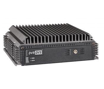 Hikvision DS-MP1803 Інтелектуальний аналізатор Hikvision