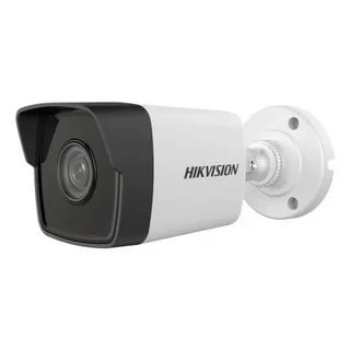 Hikvision DS-2CD1043G0-I(C) 4mm 4 МП EXIR H.265+