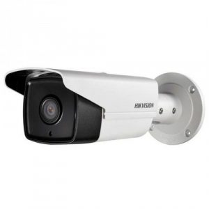 Hikvision DS-2CD2T83G2-4I 4mm 8 Мп AcuSense IP