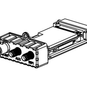 DS-MP1460/GLF/WI58 Зовнішній компонент для бездротового зв'язку