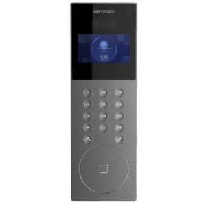 Hikvision DS-KD9203-TE6 2Мп IP панель