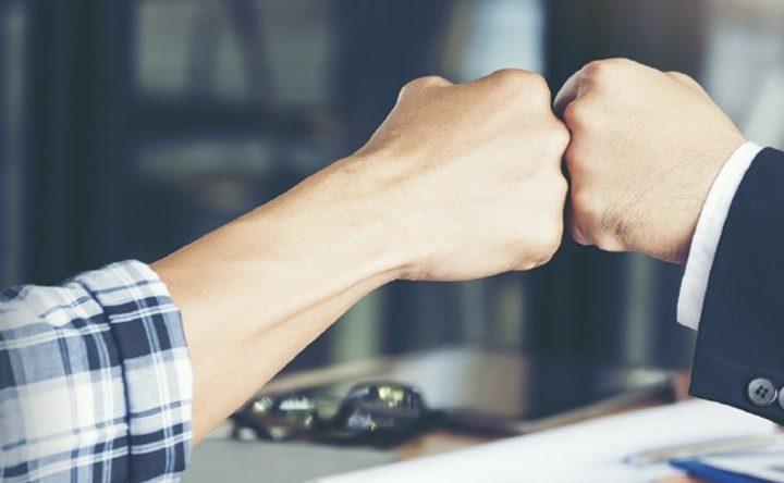 3 способи, завдяки яким технологія Hikvision AcuSense забезпечує нові конкурентні переваги для вашого бізнесу
