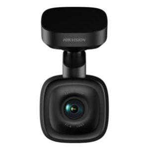 Hikvision AE-DC5013-F6(O-STD)(CE&FCC)(+GPS) Автомобильный регистратор