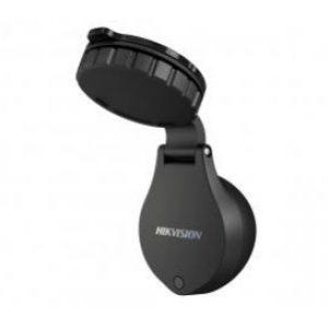 Hikvision AE-VC152T-S (2.1) Компактна мобільна 720P камера
