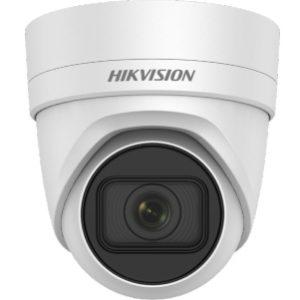 DS-2CD2H55FWD-IZS(B) (2.8-12 мм) 5 Мп IP відеокамера
