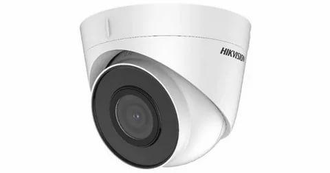 Hikvision DS-2CD1323G0E-I( C) 2.8mm 2Мп IP