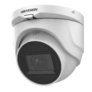 DS-2CE76H0T-ITMF(C)(2.4 мм) 5мп відеокамера
