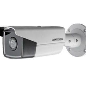 DS-2CD2T25FHWD-I8 (12 мм) 2Мп IP відеокамера з WDR