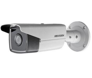 Hikvision DS-2CD2T25FHWD-I8 (12 мм) 2Мп IP відеокамера з WDR