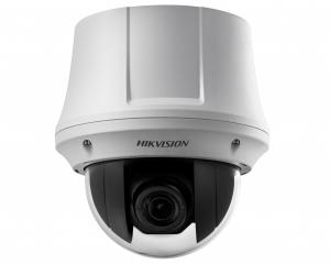Hikvision DS-2DE4225W-DE3 2МП IP-камера