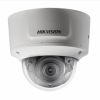 Hikvision DS-2CD2735FWD-IZ IP камера