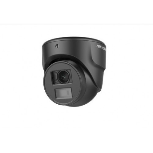 Hikvision DS-2CE70D0T-ITMF (3,6 ММ) 2Мп Камера