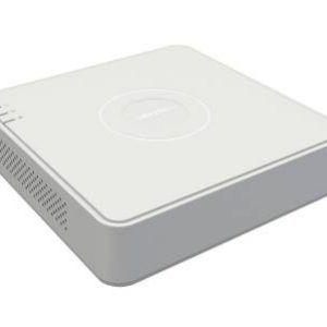 DS-7104HUHI-K1(C)(S) TURBO HD DVR
