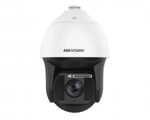 DS-2DF8436IX-AELW швидкісна поворотна IP-камера