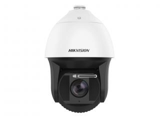 Hikvision DS-2DF8436IX-AELW IP-камера