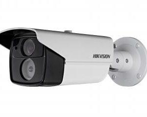 DS-2CE16D5T-VFIT3 (2.8-12) 2МП циліндрична камера