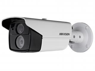 Hikvision DS-2CE16D5T-VFIT3 (2.8-12) 2МП камера