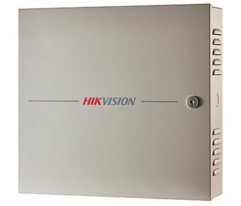 Hikvision DS-K2604T для 4 дверей
