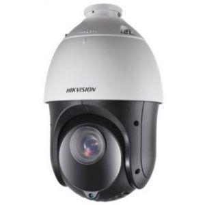 DS-2AE4215TI-D (С) з кронштейном Роботизована Turbo-HD камера