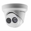 DS-2CD2323G0-IU 2.8mm 2 МП Turret IP