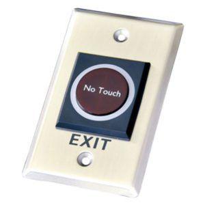 ABK-806A кнопка