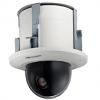 DS-2AE5225T-A3(C) 2.0МП HDTVI SpeedDome Hikvision