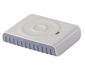 DS-K1F100-D8 USB пристрій для введення карт