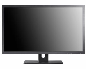 "DS-D5022QE-E 21.5 "", TFT-LED Монітор"