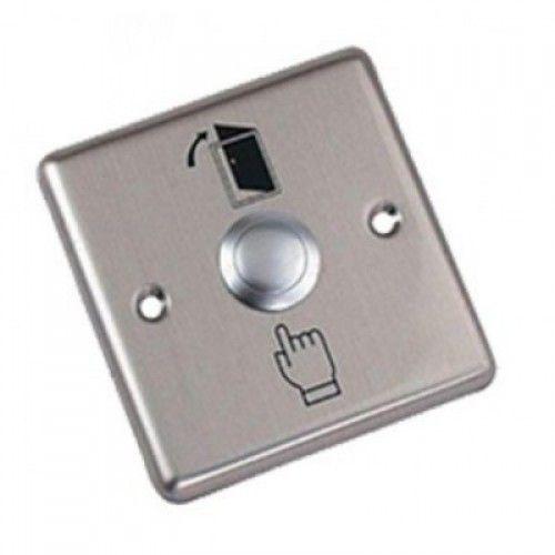 Кнопка Kraft KRF-801B