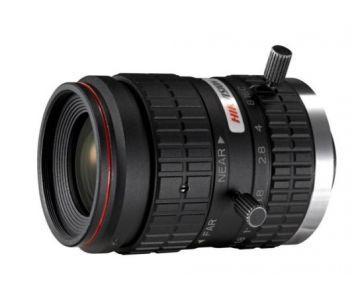 MF2518M-8MPIR Об'єктив для 8Мп камер з ІЧ корекцією